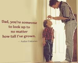 new-father-son-quotes-1