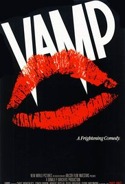 Vamp 1986 Grace Jones Watch Online