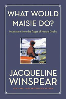 https://www.goodreads.com/book/show/40604819-what-would-maisie-do?ac=1&from_search=true
