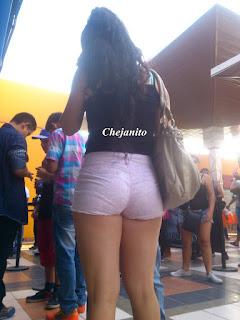 peruanas-ricas-fotos