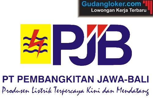 Lowongan Kerja PT Pembangkitan Jawa Bali (Anak PLN)