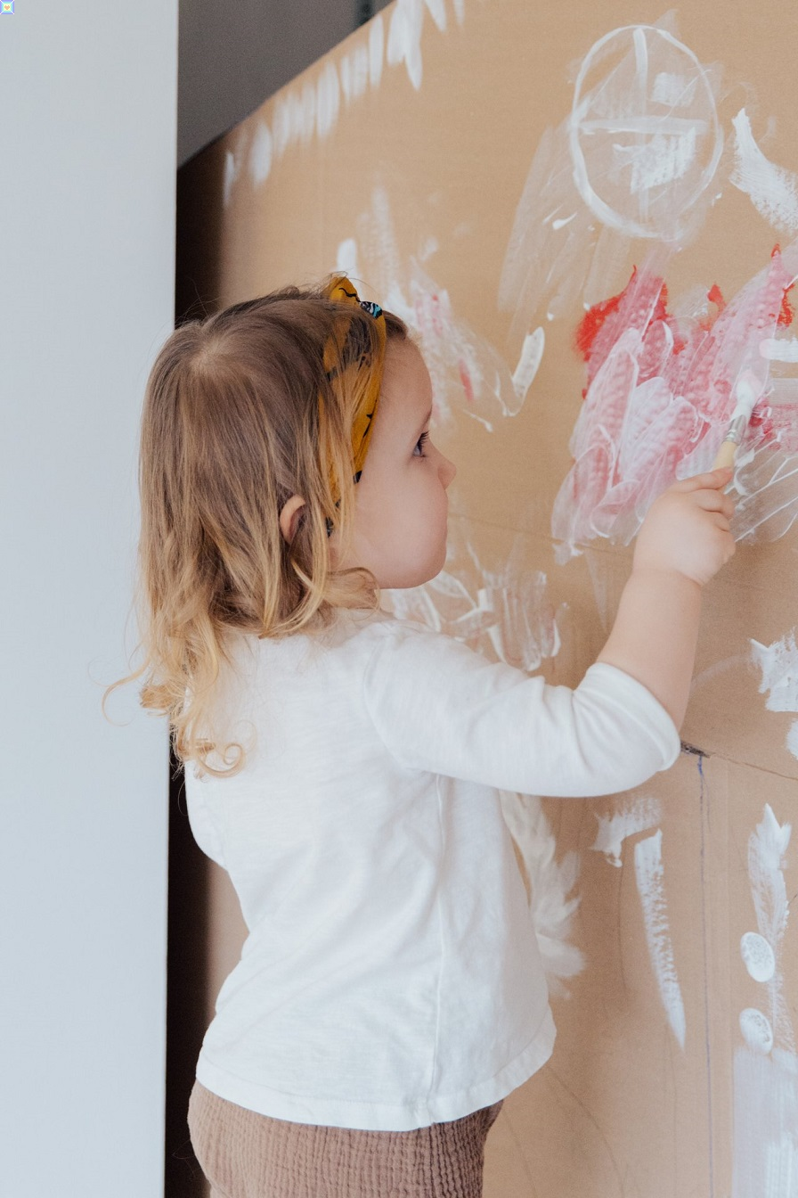 اجمل اطفال العالم بالصور