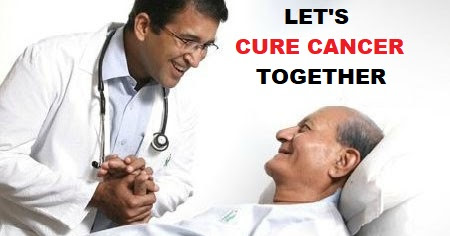 Treatment Under The Supervision Of The Best Cancer Specialist In Mumbai