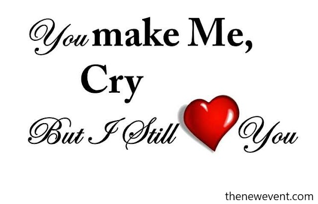 English love quotes pic