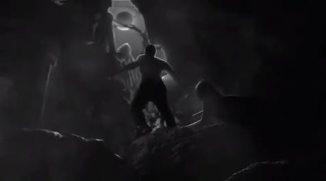 WATCH: The Heartbreaking Scene Of Mateo And Lia In La Luna Sangre!