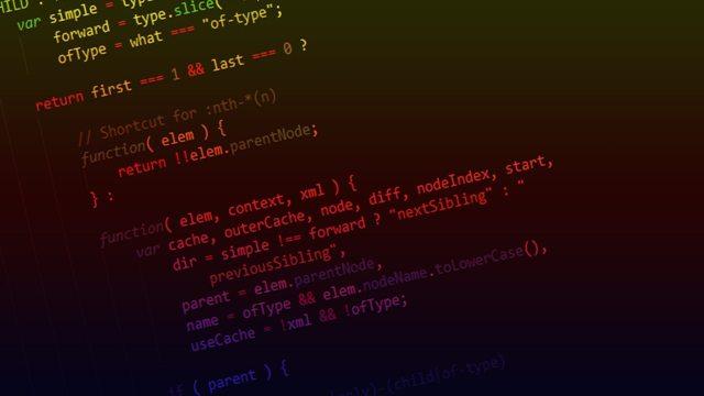 Cara Decrypt dan Decode File JS