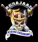 Viking Sukabumi