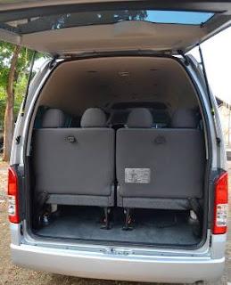 Sewa Mobil Travel Depok, Sewa Mobil Travel, Sewa Mobil Hiace