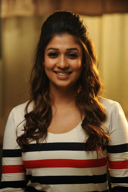 Nayanthara  IMAGES, GIF, ANIMATED GIF, WALLPAPER, STICKER FOR WHATSAPP & FACEBOOK