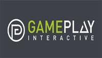 Gratis Slot GamePlay Interactive