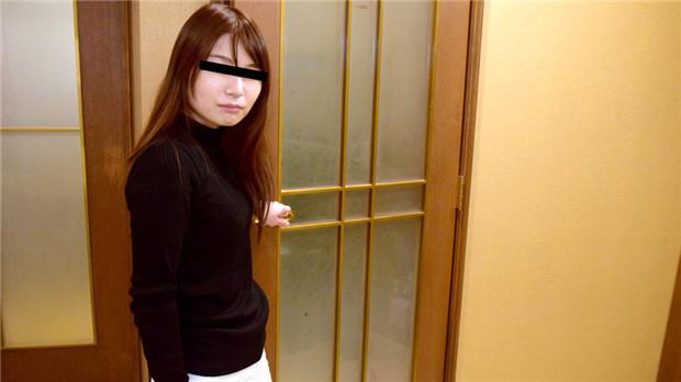 10musume 012821_01 天然むすめ 012821_01 予約する事が難しい人気ホテトル嬢をついにゲットしました