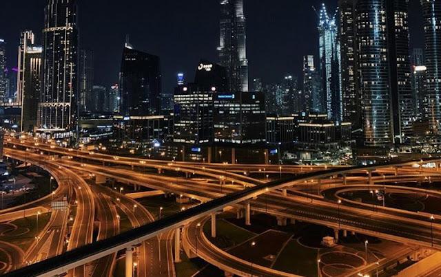 أهم النصائح قبل السفر إلي دبي