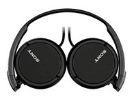 harga headset sony xperia, harga headset sony xperia z, harga headset sony xperia m2, harga headset sony xperia m, harga headset sony xperia original, harga headset sony sbh70, harga headset sony ori, harga headset sony mdr-nc31em, harga headset sony sbh80