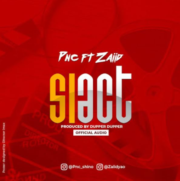 PNC Ft. Zaiid – SIACT