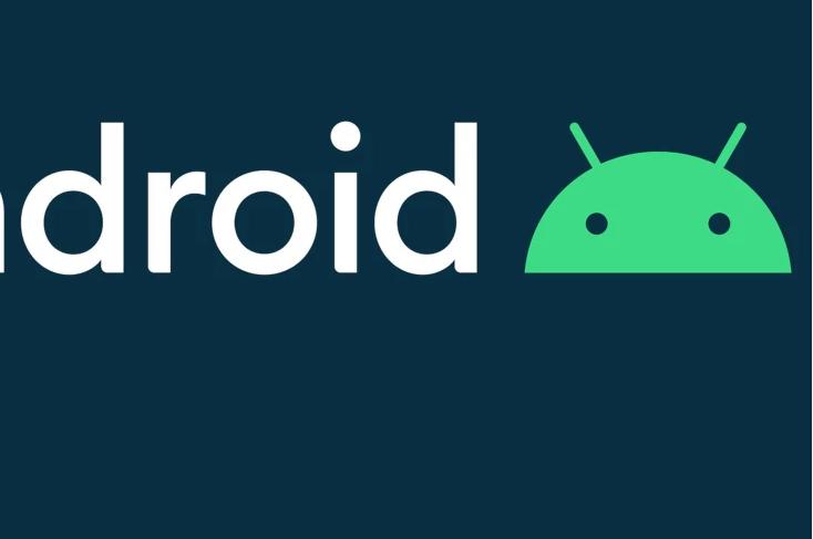 Preview Pengembang Android 12 mengisyaratkan bahwa 5G Pixel 6 XL akan datang