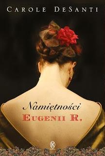 (487) Namiętności Eugenii R.