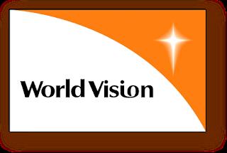 world%2Bvisionn