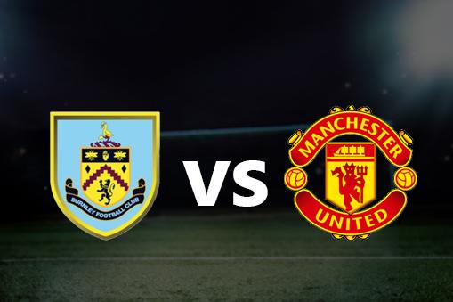 مشاهدة مباراة مانشستر يونايتد و بيرنلي 22-1-2020 بث مباشر في الدوري الانجليزي