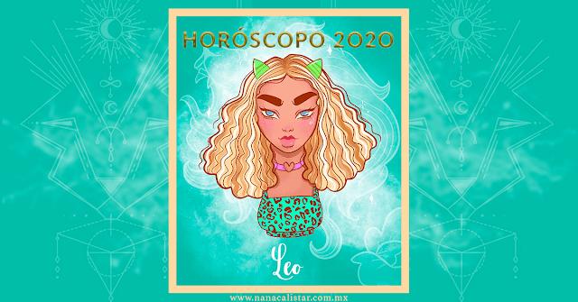 Horóscopo Diario - Leo 7 de Agosto