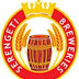 Job Opportunity at Serengeti Breweries Limited - Packaging Team Leader