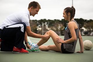 1ο FORUM  ΑΘΛΗΤΙΚΗΣ ΦΥΣΙKΟΘΕΡΑΠΕΙΑΣ RE–ACT: Επιστροφή στην αθλητική δράση μετά από τραυματισμό ή χειρουργική επέμβαση