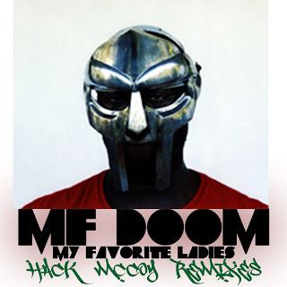 MF Doom - Discografia 1997 - 2019 (90 Albums) (Estados
