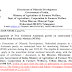 Technical Assistant job in Directorate of Oilseeds Development Government of India,