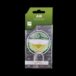 FM G27 Deodoranti per auto, ufficio e casa