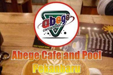 Lowongan Abege Cafe And Pool Pekanbaru Agustus 2019