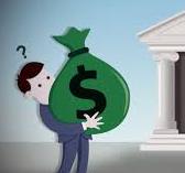 Daftar Alamat Bank di Seluruh Indonesia
