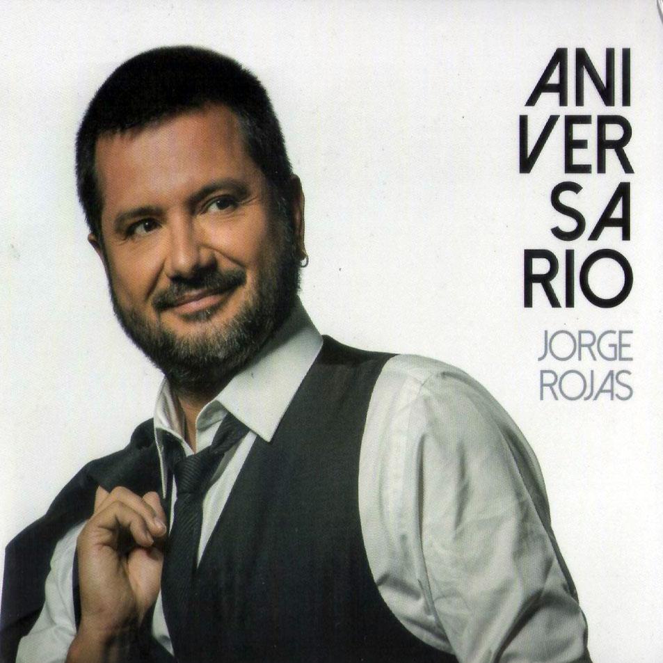 Descargar Musica Del Vislumbre Del Esteko Free Download