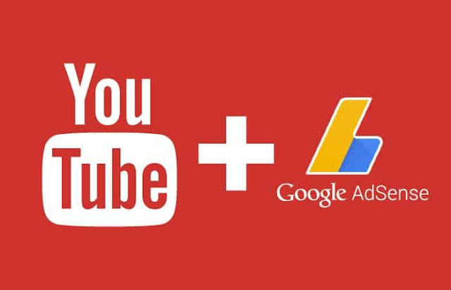 How to Earn Money on YouTube - (Step by Step Guide for Beginners)6