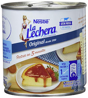 Cómo hacer DULCE DE LECHE con leche condensada