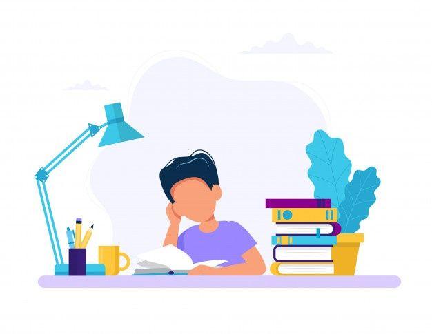 Manfaat Belajar Sastra, Apa Saja?
