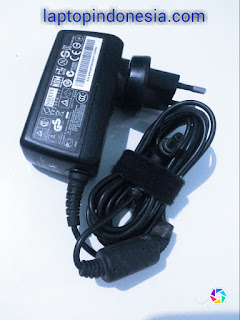 Jual Adaptor 100-240V ~ 1A