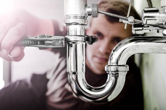 plumbingnewcastle