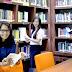 Lowongan Kerja Pustakawan di DDTC Indonesia