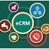 E-CRM: Optimiser ses ventes en ligne !