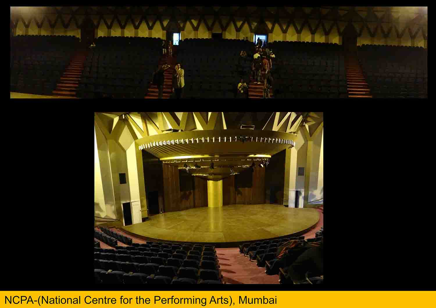 ncpa-stage-view