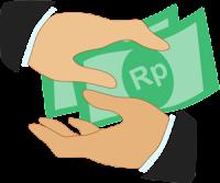 Standar Biaya Les Privat di LatisPrivat