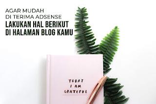 seo, blog, adsense