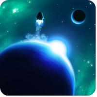 Last Horizon v1.1.0