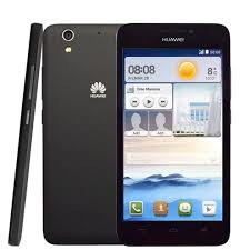 Huawei G630-U10 Unbrick | Restore From Qualcomm Mode | With Bootloader Unlock Files