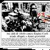 14 maggio 1979: autobomba MRP contro Regina Coeli. Macchi: azioni spontanee e leali