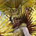 Rio de Janeiro libera quadras de escolas de samba a partir de novembro