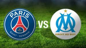 اون لاين مشاهدة مباراة باريس سان جيرمان ومارسيليا بث مباشر 25-2-2018 الدوري الفرنسي اليوم بدون تقطيع