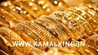 GOLD PRICE RATE IN INDIA TODAY