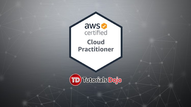 AWS Certified Big Data -Specialty, Practice Exams