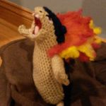 https://epic-yarns.com/2015/01/17/typhlosion/
