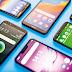 लॉकडाउन के चलते इन 4 स्मार्टफोन की कीमत में हुई भारी कटौती, जल्दी करो